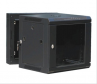 TL-DS-A Double Section Wall Mounted Cabinet