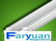 14W high quality T8 tube lamp 900mm