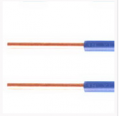 Single-core hard conductor cable without sheath 227IEC01(BV)
