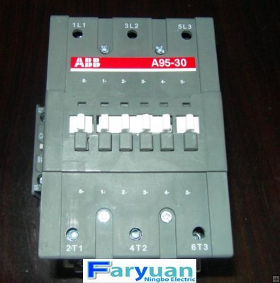 SDM630 CT Three Phase Din rail Energy Meter 3 Phase Modbus RTU RS485 kWh Meter moreover Homesolar2 also Fk2uJM Kl furthermore Phase Rotation Meter as well Itron Wiring Diagram. on wiring diagram for kwh meter