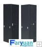 TL-JF Nine-folded Structure Server Cabinet