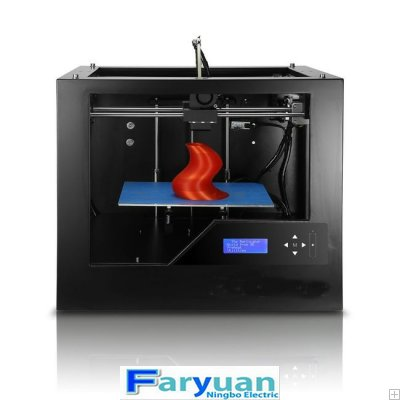 FY3D-2R 3d metal printer for sale