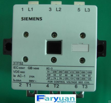 BR500CI RS Specifications 34547 also Fk2uJM Kl besides 351901765759 moreover 3tf52 Siemens Contactors P 563 likewise Fire Alarm Fuse Cut Out Box. on auto fuse breaker