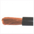 C PVC insulated cable BVR