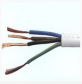 ordinary(pvc-)sheathed flexible cords 60227IEC53(RVV)