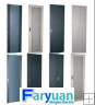 TL-JS Server Cabinet Doors