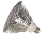 LED Spotlight , 7*1W