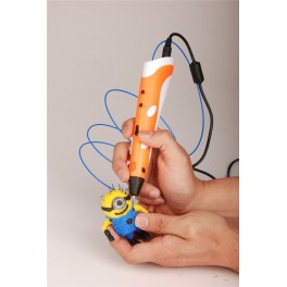3d printer pen,DIY 3d printer pen