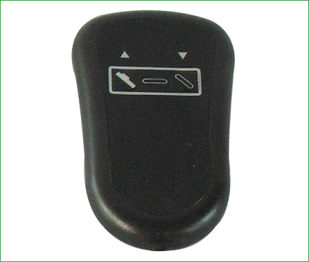 FRTS01 Handset Control Switch