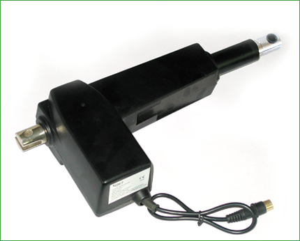 FRT01 Linear actuator for China Medical industry
