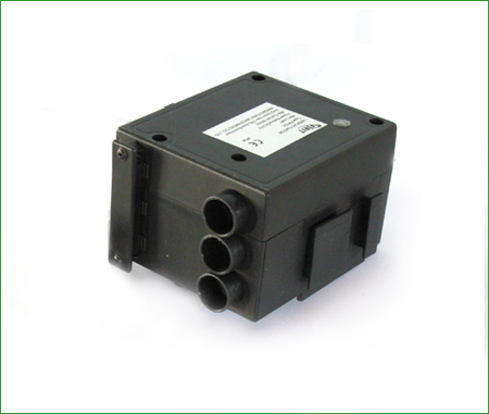 FRTK01 Power Box for Linear Actuator