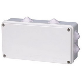 FY-BA 200x100x70 water proof junction box