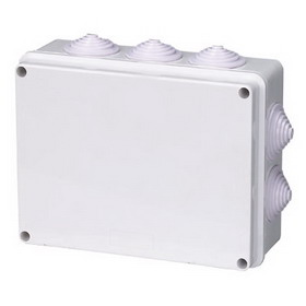 FY-BA 200x155x80 water proof junction box