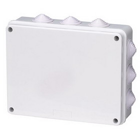 FY-BA 250x200x80 water proof junction box