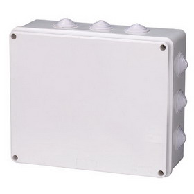 FY-BA 300x250x120 water proof junction box