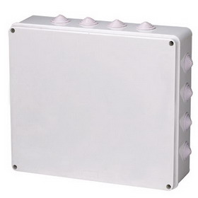 FY-BA 400x350x120 water proof junction box