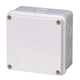FY-BT 100x100x70 water proof junction box