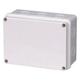 FY-BT 150x110x70 water proof junction box