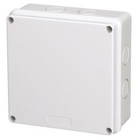 FY-BT 150x150x70 water proof junction box