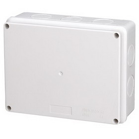 FY-BT 200x155x80 water proof junction box