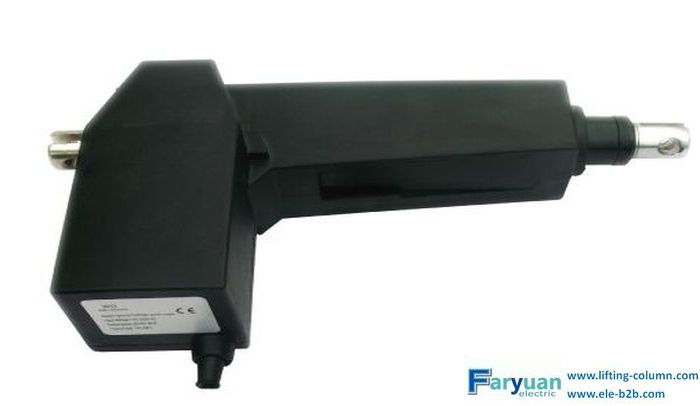 FY-M-3 linear actuator 8000N