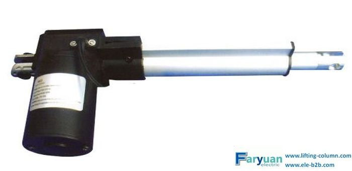FY-M-4 industry linear actuator