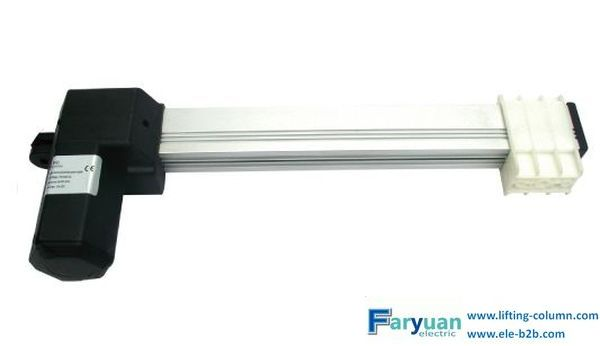 FY-M-5 slide linear actuator