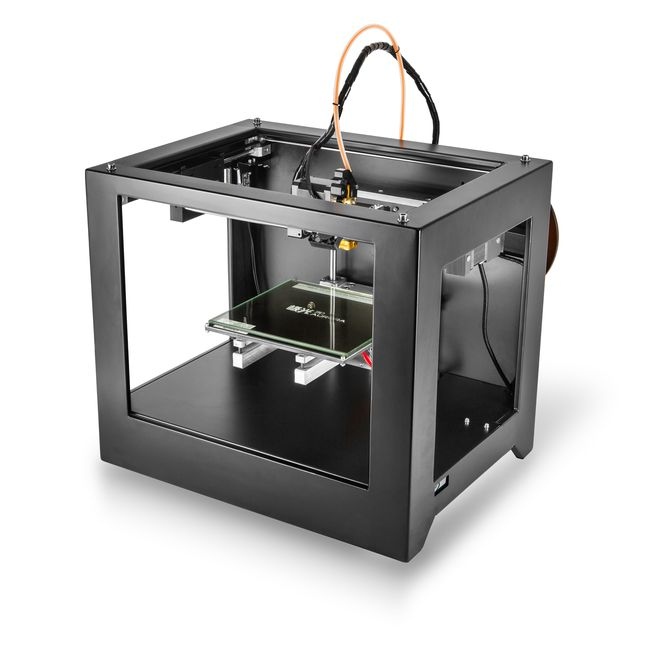 FY3D-2 reprap 3d printer ,desktop 3d printer
