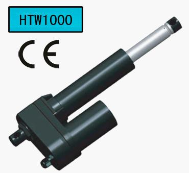 HTW 1000KG Linear Acutators