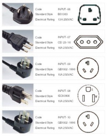 Germany Trying To Increase Sales Of Electric Cars 2016 4 as well Sale 7664714 Die Casting Worm Gear Motor Mcp4 With Integral Removable Brush And Delrin Bronze Worm Wheel Material likewise Plug In Radiator Heater 92bc6795 Dda5 46e8 Aec6 9c3b683ec681 as well 32827349554 as well Pdu Input Connectors P 290. on electirc plug