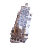 Safety Relays G7S-2A2B