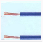 Sheathed cables for fixed wiring 60227IEC08(RV-90)