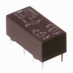 Small relay-G6A