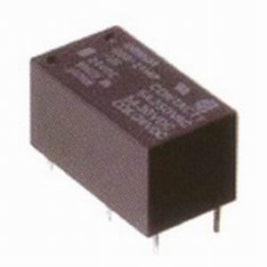 Small relay-G6B