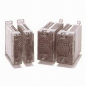 Solid State Relays G3P8