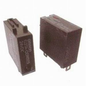 Solid State Relays G3TA