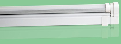 12w high quality T5 tube LED lightings ,900mm