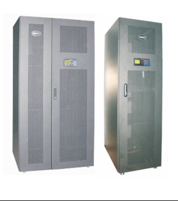 TL-JI Intelligent Server Cabinet(19 inch rack)