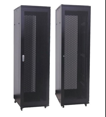 TL-JS-C server rack cabinet