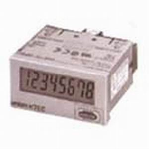 Time relay H7EC/H7ET