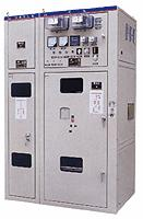 Combined (Fixed) AC Metal-clad Switchgear XGN66A-12