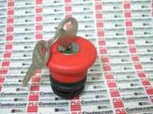 ZA2BS14 emergency stop button