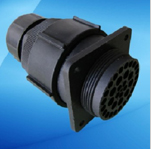 Car Screw Coupling