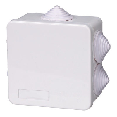 Water Proof Junction Box