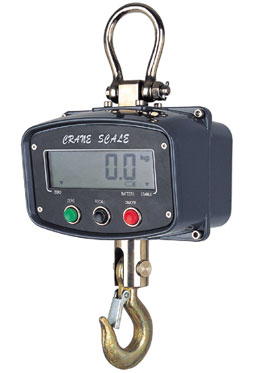 crane weighing scale electronic truck scale