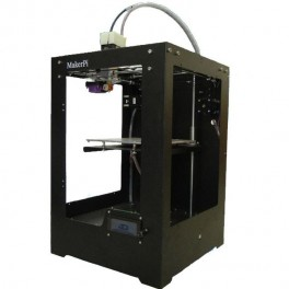 FY3D-H large height 3d printer ,highest 3d printer